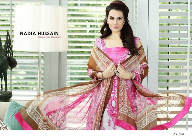 nadia-hussain-premium-lawn-collection-2015-by-shariq-textile- (23)