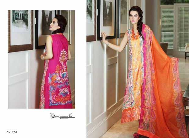 nadia-hussain-premium-lawn-collection-2015-by-shariq-textile- (25)