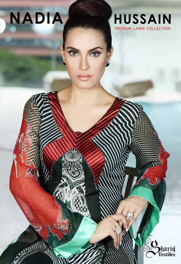 nadia-hussain-premium-lawn-collection-2015-by-shariq-textile- (26)