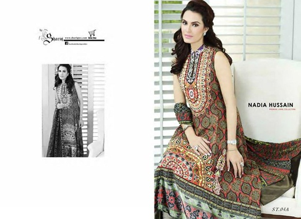 nadia-hussain-premium-lawn-collection-2015-by-shariq-textile- (3)