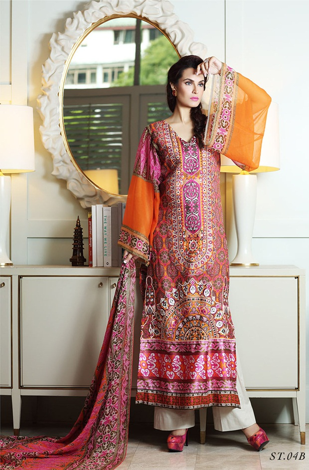 nadia-hussain-premium-lawn-collection-2015-by-shariq-textile- (5)