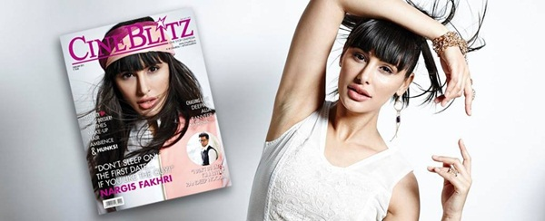 nargis-fakhri-photoshoot-for-cineblitz-february-2015- (3)