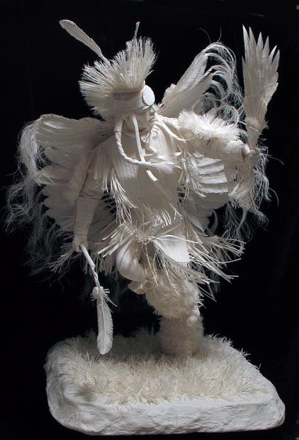 paper-sculpture-by-allen-and-patty-eckman- (12)
