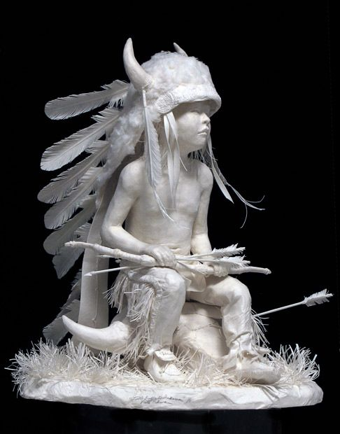 paper-sculpture-by-allen-and-patty-eckman- (14)