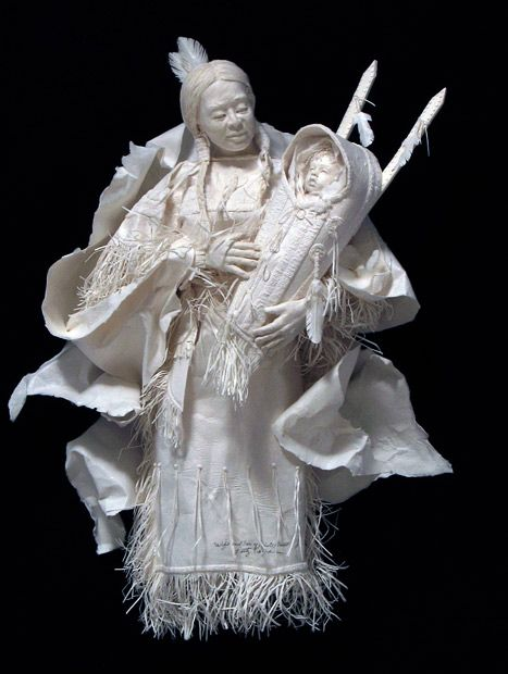 paper-sculpture-by-allen-and-patty-eckman- (15)