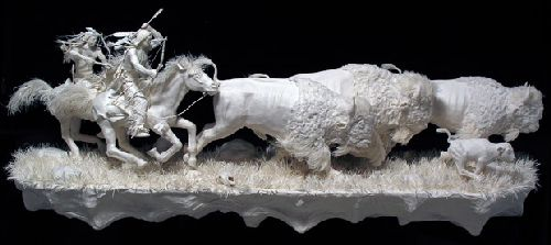 paper-sculpture-by-allen-and-patty-eckman- (3)
