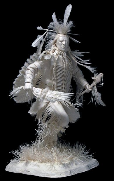 paper-sculpture-by-allen-and-patty-eckman- (4)