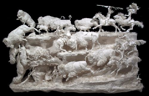 paper-sculpture-by-allen-and-patty-eckman- (6)