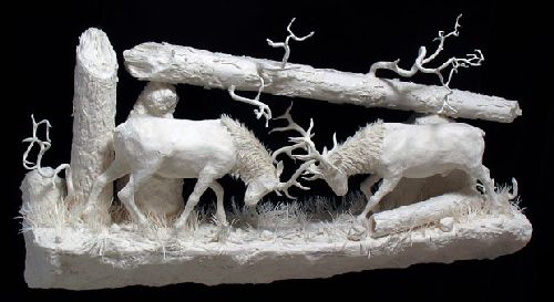 paper-sculpture-by-allen-and-patty-eckman- (8)