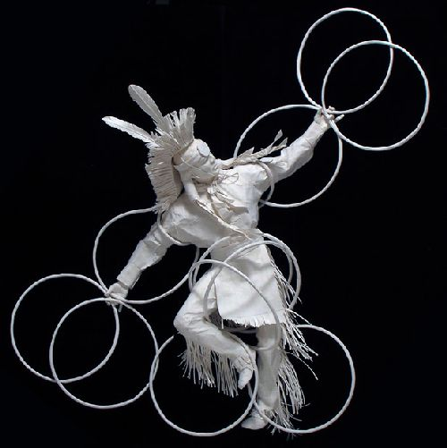 paper-sculpture-by-allen-and-patty-eckman- (9)