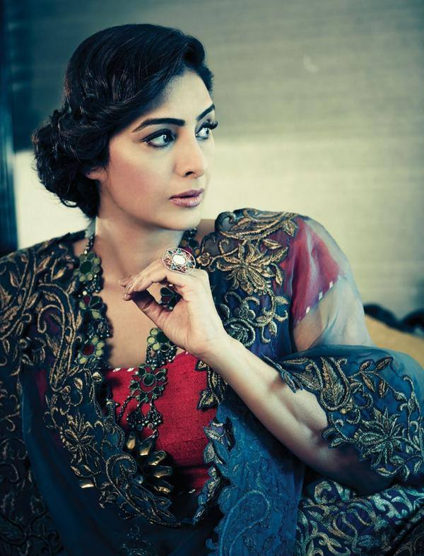tabu-photoshoot-for-hi-blitz-magazine-march-2015- (1)