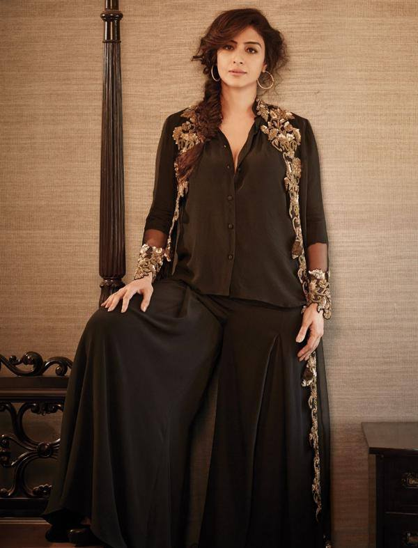 tabu-photoshoot-for-hi-blitz-magazine-march-2015- (6)