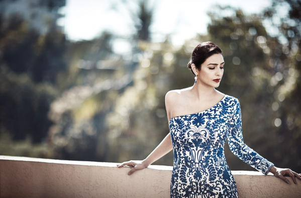 tabu-photoshoot-for-hi-blitz-magazine-march-2015- (7)
