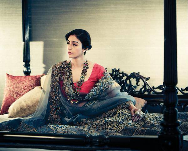 tabu-photoshoot-for-hi-blitz-magazine-march-2015- (9)