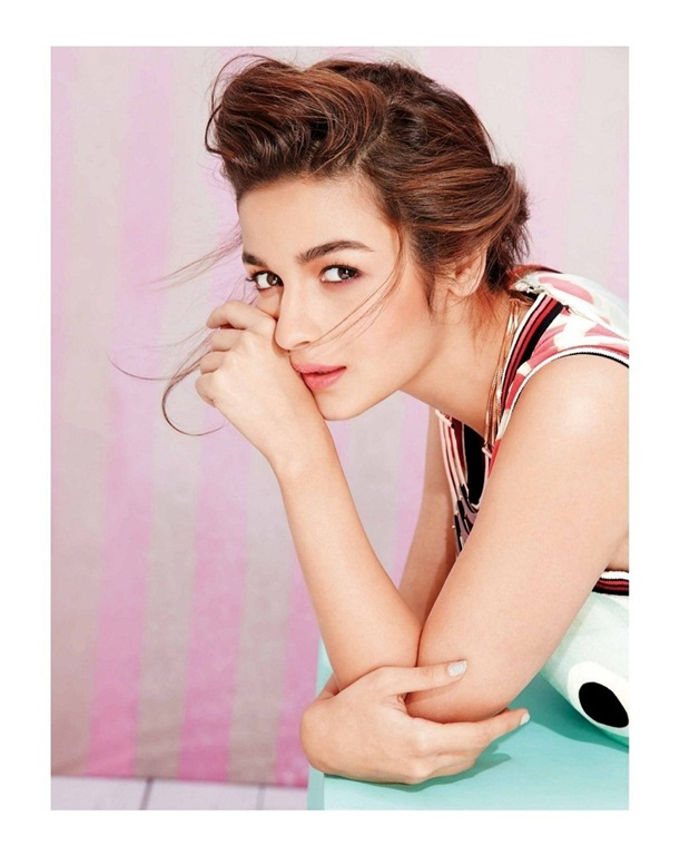 alia-bhatt-photoshoot-for-grazia-magazine-april-2015- (1)