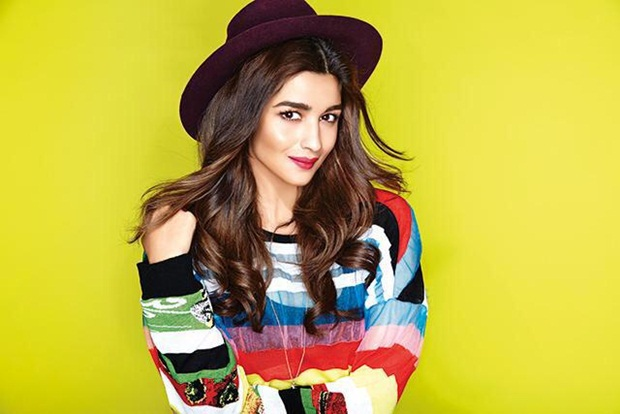 alia-bhatt-photoshoot-for-miss-vogue-magazine-2015- (12)