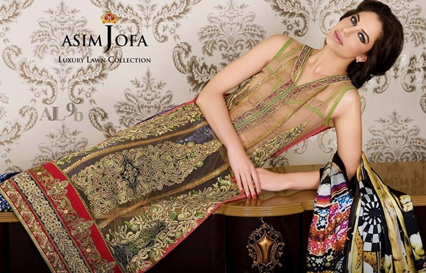 asim-jofa-luxury-lawn-collection-2015- (12)