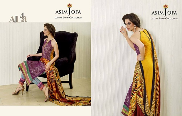 asim-jofa-luxury-lawn-collection-2015- (13)