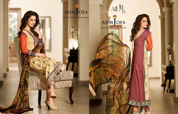 asim-jofa-luxury-lawn-collection-2015- (14)