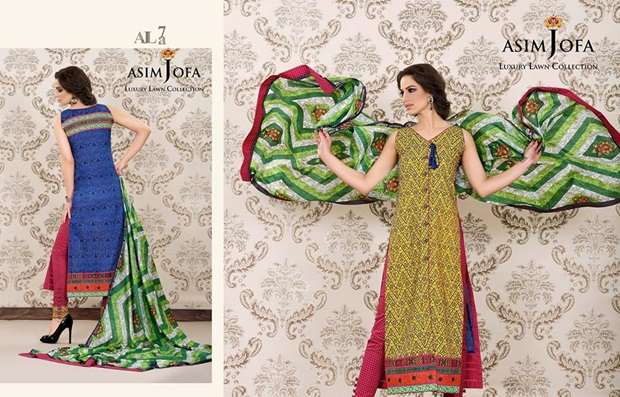 asim-jofa-luxury-lawn-collection-2015- (15)