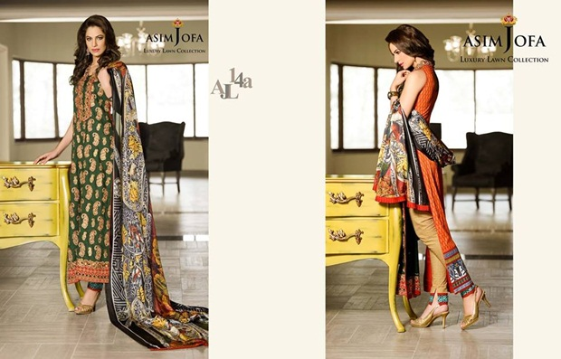 asim-jofa-luxury-lawn-collection-2015- (16)
