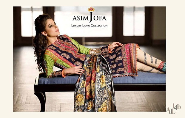 asim-jofa-luxury-lawn-collection-2015- (17)