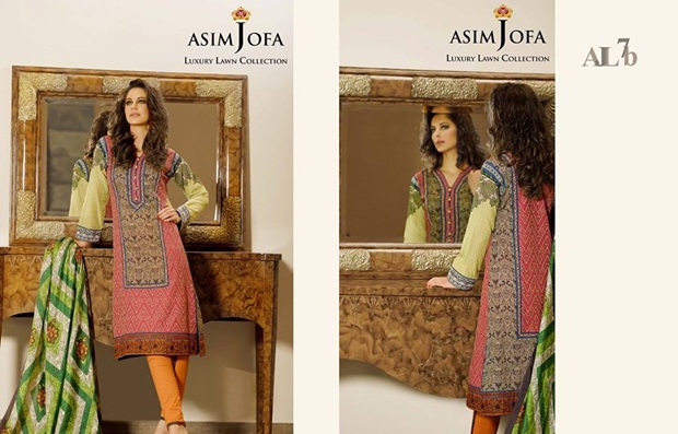 asim-jofa-luxury-lawn-collection-2015- (2)