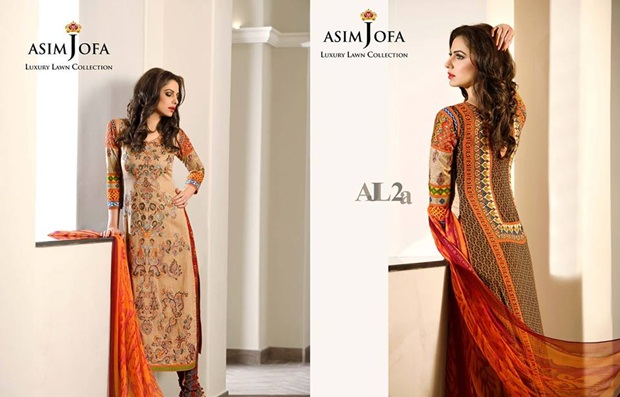 asim-jofa-luxury-lawn-collection-2015- (20)