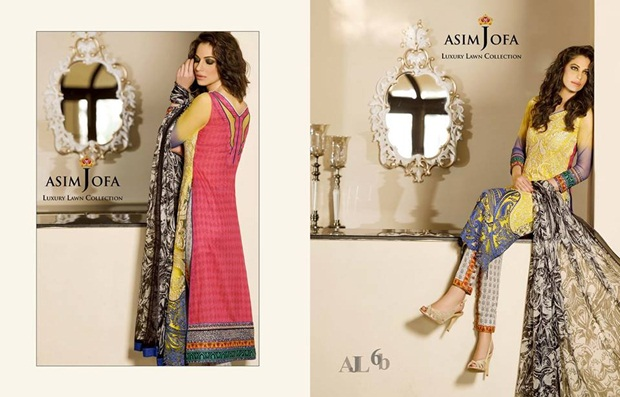 asim-jofa-luxury-lawn-collection-2015- (28)