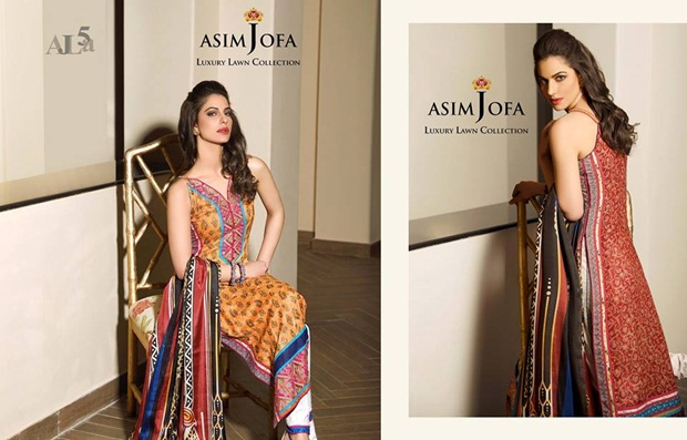 asim-jofa-luxury-lawn-collection-2015- (32)