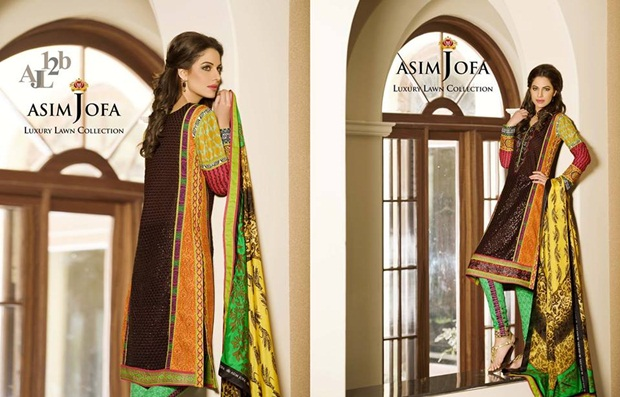 asim-jofa-luxury-lawn-collection-2015- (36)