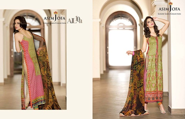 asim-jofa-luxury-lawn-collection-2015- (39)