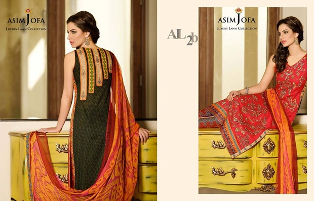 asim-jofa-luxury-lawn-collection-2015- (4)