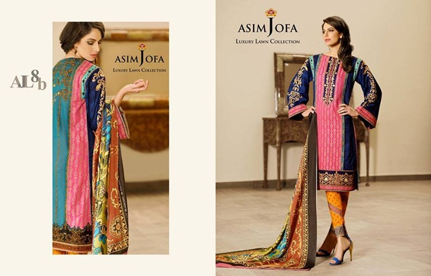 asim-jofa-luxury-lawn-collection-2015- (40)