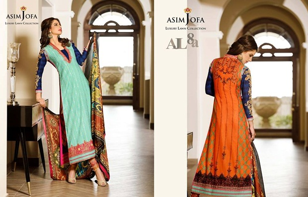 asim-jofa-luxury-lawn-collection-2015- (42)