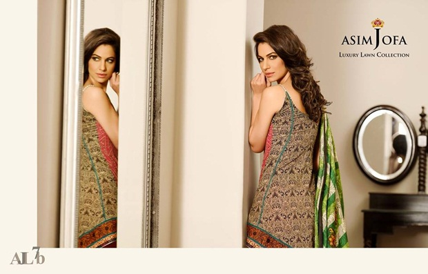 asim-jofa-luxury-lawn-collection-2015- (5)