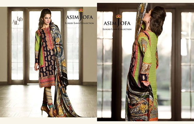 asim-jofa-luxury-lawn-collection-2015- (8)