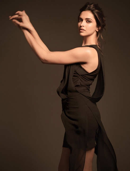 deepika-padukone-photoshoot-for-filmfare-magazine-may-2015- (2)