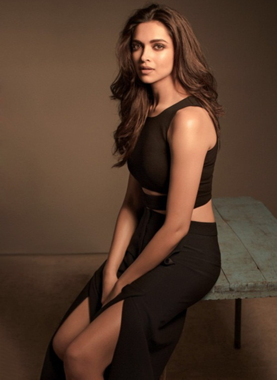 deepika-padukone-photoshoot-for-filmfare-magazine-may-2015- (5)