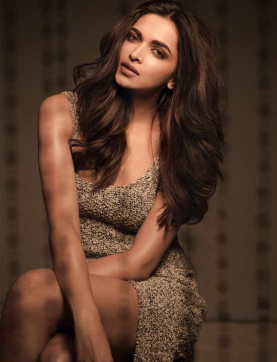 deepika-padukone-photoshoot-for-filmfare-magazine-may-2015- (6)