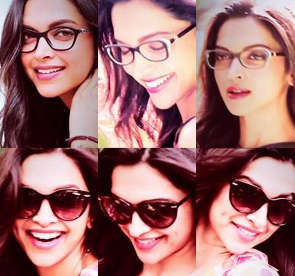 deepika-padukone-photoshoot-for-vogue-eyewear-2015- (12)