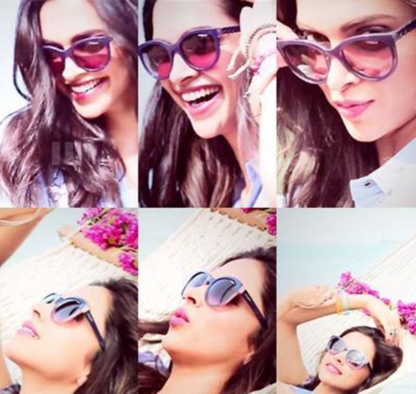 deepika-padukone-photoshoot-for-vogue-eyewear-2015- (13)