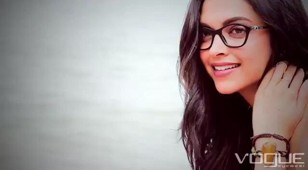 deepika-padukone-photoshoot-for-vogue-eyewear-2015- (3)