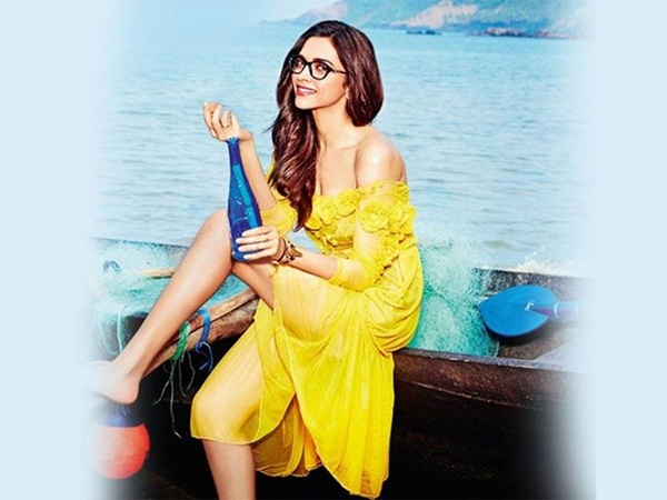 deepika-padukone-photoshoot-for-vogue-eyewear-2015- (8)