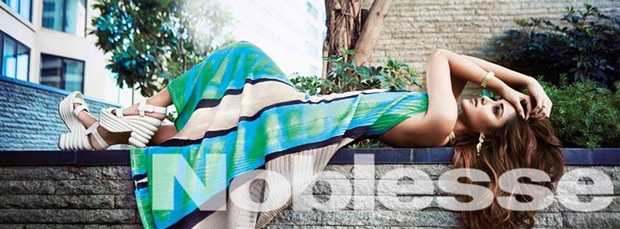 ileana-dcruz-photoshoot-for-noblesse-magazine-2015- (3)