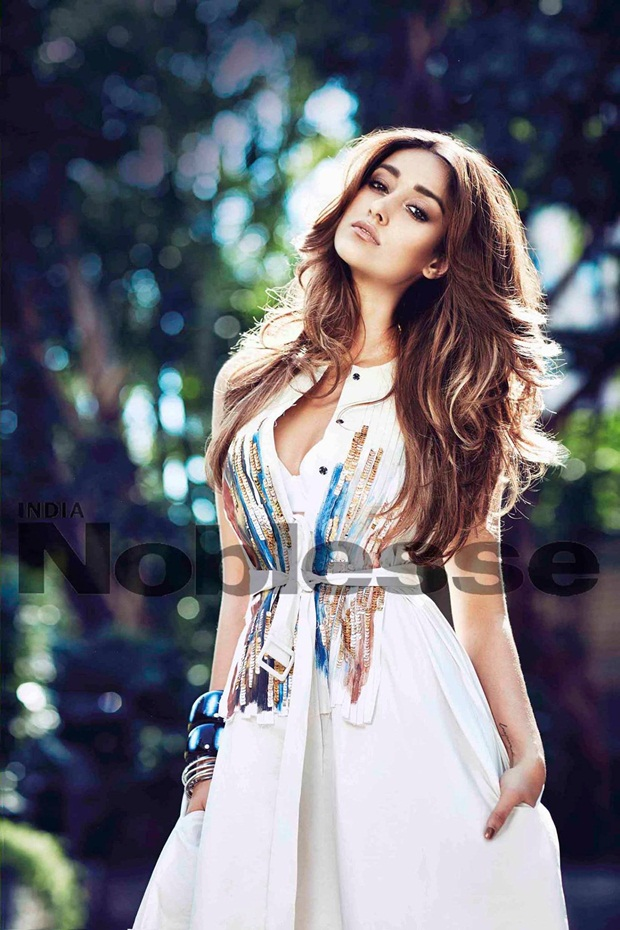 ileana-dcruz-photoshoot-for-noblesse-magazine-2015- (6)