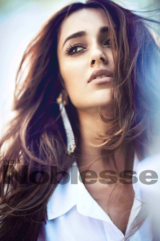 ileana-dcruz-photoshoot-for-noblesse-magazine-2015- (7)