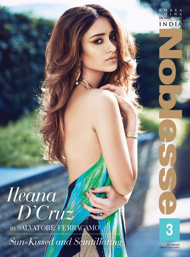 ileana-dcruz-photoshoot-for-noblesse-magazine-2015- (8)