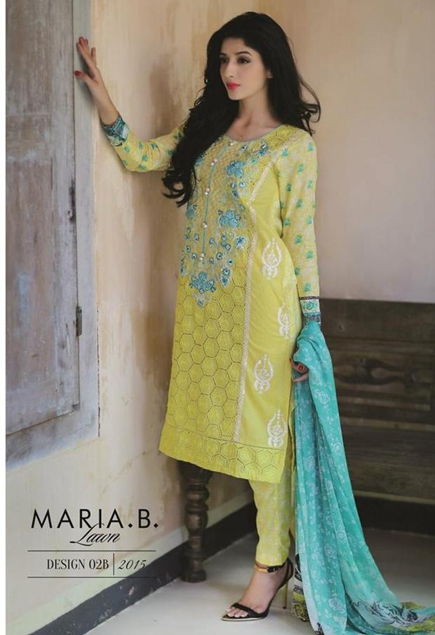maria-b-lawn-2015- (13)