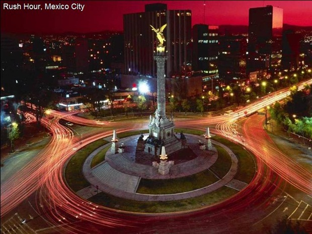 pictures-of-beautiful-places-in-mexico- (27)